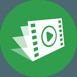 Movavi Slideshow Maker 6 for Mac v6.4.1 中文破解版下载 幻灯片制作软件