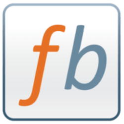 FileBot for Mac v4.8.5 英文破解版下载 电视和电影等重命名工具