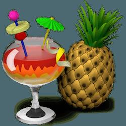 HandBrake for Mac v1.3.1 英文破解版下载 视频转换器