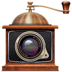 PhotoMill X for Mac v1.6.3 英文破解版下载 图片浏览批量转换工具