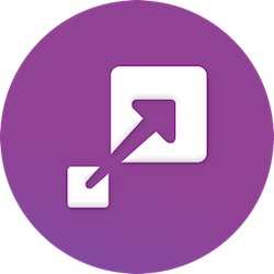 ON1 Resize for Mac 2020 v14.1.0.8865 中文破解版下载 照片浏览编辑软件