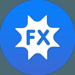 ON1 Effects for Mac 2020 v14.1.1.8865 中文破解版下载 特效滤镜库