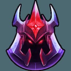 魔王大人击退勇者吧 Legend of keepers for Mac v0.9.0.1 中文版下载 策略角色扮演游戏