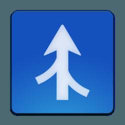 Araxis Merge for Mac v2020.5350 英文破解版下载 文件合并对比软件