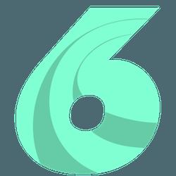 Resolume Arena for Mac v6.1.2 中文破解版下载 VJ音视频软件