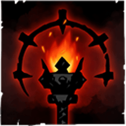 暗黑地牢 Darkest Dungeon for Mac v24839 中文破解版下载 冒险策略游戏