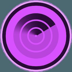 WiFi Scanner for Mac v2.9.5 英文破解版下载 Wifi无线网络扫描管理软件