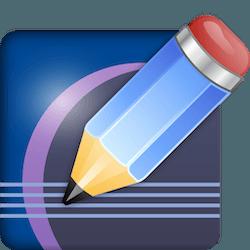 WireframeSketcher for Mac v6.2.2 英文破解版下载 线框图软件