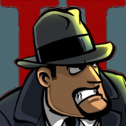 枪,血,意大利黑手党2 Guns, Gore and Cannoli 2 for Mac v1.0.8 中文破解版下载 动作射击游戏
