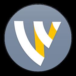 Wirecast Pro for Mac v13.1.3 中文破解版下载 现场网络视频直播工具