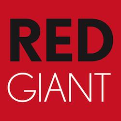 Red Giant VFX Suite for Mac v1.0.7 英文破解版下载 AE红巨人特效插件