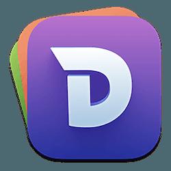 Dash for Mac v5.5.0 英文破解版下载 代码API文档管理软件