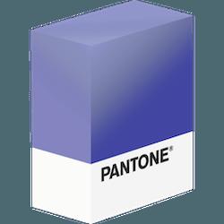 Pantone Color Manager for Mac v2.3.5 英文破解版下载 色彩色卡管理软件