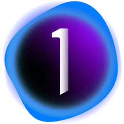Capture One Pro 21 for Mac v14.2.0.121 中文破解版下载 Raw图像处理软件