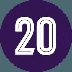 足球经理 2020 Football Manager 2020 for Mac v20.4.0 中文破解版下载 模拟经营游戏
