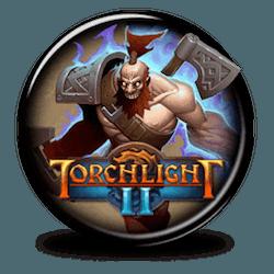 火炬之光 2 Torchlight II for Mac v1.25.5.3 中文版下载 动作RPG游戏