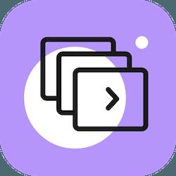 Movavi Slideshow Maker 7 for Mac v7.2.1 中文破解版下载 幻灯片制作软件