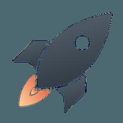 Rocket Pro for Mac v1.7.4 英文破解版下载 Emoji表情软件