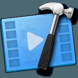 Total Video Tools for Mac v1.2.3 中文破解版下载 完美影音工厂
