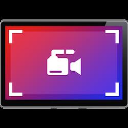 Screencast for Mac v1.9 英文破解版下载 屏幕录像软件