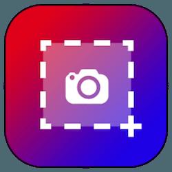 FinalShot for Mac v1.9 英文破解版下载 屏幕截图软件