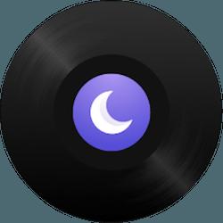 Cosmicast for Mac v2.0.4 中文破解版下载 播客播放器