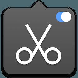 Clipboard Center for Mac v2.2.2 英文破解版下载 剪贴管理软件