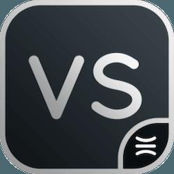 liquivid Video Stabilization for Mac v1.4.1 中文破解版下载 视频稳定工具