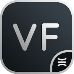 liquivid Video Fisheye Removal for Mac v1.4.1 中文破解版下载 视频鱼眼镜头校正工具
