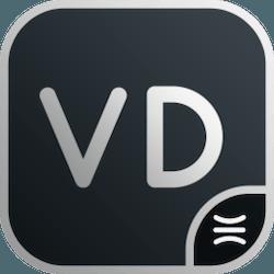 liquivid Video Deflickering for Mac v1.4.1 中文破解版下载 视频闪烁修复工具