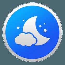 NightTone for Mac v2.6.0 英文破解版下载 屏幕亮度调节软件