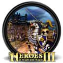 英雄无敌3 死亡阴影 Heroes 3 for Mac 中文移植版下载 策略游戏