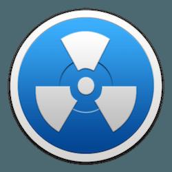 Disk Xray for Mac v2.7.2 英文破解版下载 磁盘分析工具