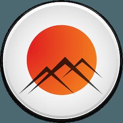 Lux for Mac v1.1 英文破解版下载 时间日历提示工具