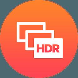 ON1 HDR 2020 for Mac v2020.1 中文破解版下载 HDR照片编辑软件