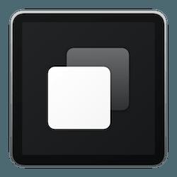 References Design for Mac v2.3.9 英文破解版下载 设计素材发现与管理工具