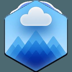 CloudMounter for Mac v3.7 中文破解版下载 云盘本地化的软件
