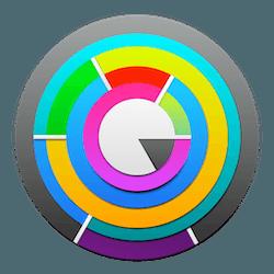 Disk Graph for Mac v2.1.18 英文破解版下载 磁盘检查和清理工具