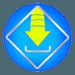 Allavsoft for Mac v3.22.6.7460 中文破解版下载 视频下载工具