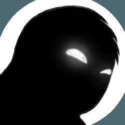 旁观者 Beholder for Mac v1.6.0.12741 中文破解版下载 冒险解密类游戏