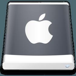 NTFSTool for Mac v2.3.2 中文免费版下载 NTFS读写工具