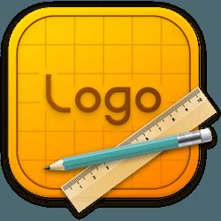 Logoist for Mac v4.1 英文破解版下载 图标LOGO设计制作软件