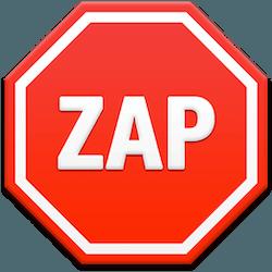 Adware Zap Pro for Mac v2.7.4.0 英文破解版下载 浏览器清理防护工具