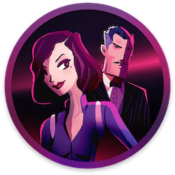 特工A:伪装游戏 Agent A: A puzzle in disguise for Mac v5.2.5 中文破解版下载 解谜游戏
