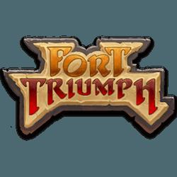 凯旋堡 fort triumph for Mac v1.3.37933 中文破解版下载 策略回合制游戏