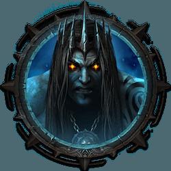 伊拉图斯:死之主 iratus lord of the dead for Mac v175.17.00 中文破解版下载 策略角色扮演游戏