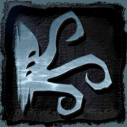 弃船 Abandon Ship for Mac v1.2.14089 中文破解版下载 RPG冒险游戏