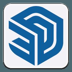 SketchUp 2021 for Mac v21.0.338 中文破解版下载 3D建模软件草图大师