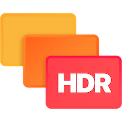 ON1 HDR 2021 for Mac v15.0.1 中文破解版下载 HDR照片编辑软件