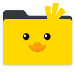 Folder Icons for Mac v1.3 英文破解版下载 文件夹图标修改软件